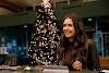 Netflix anuncia primeiras comédias românticas natalinas