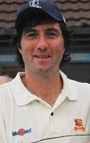 Ronnie Irani Net Worth, Income, Salary, Earnings, Biography, How much money make?