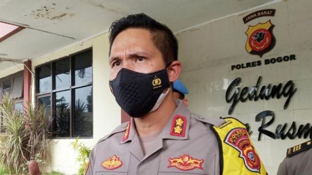 DICARI Wartawan Bodrek Pemeras Warga Jabodebek dan Karawang, Ini Identitasnya