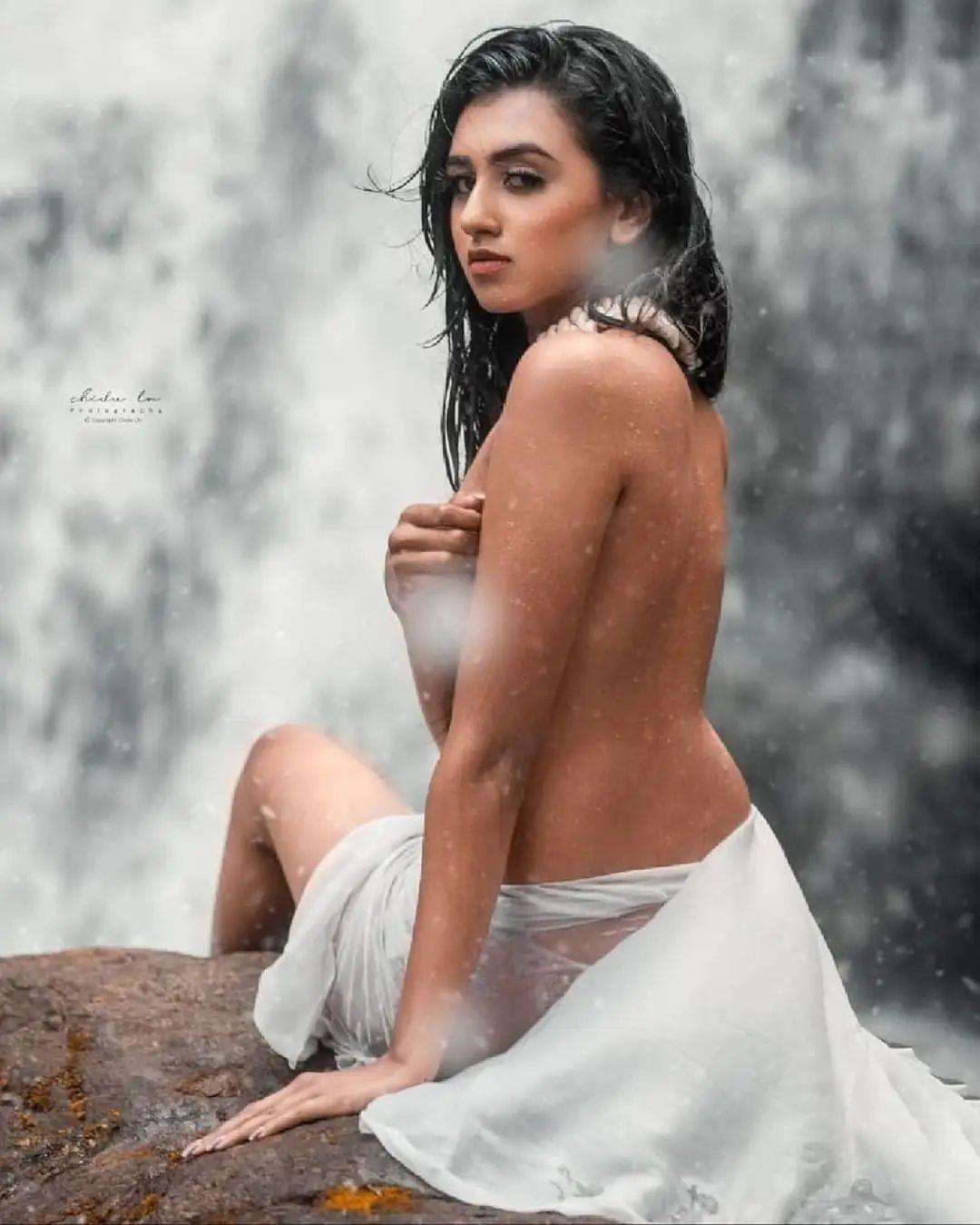 Indian Model Actress Latest Hot Photos