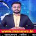 मीडिया कार्यशाला को सम्बोधित करते मुख्यमंत्री योगी   INA NEWS TV