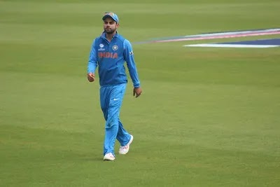 Which team can win match in between India and Pakistan of T20 world cup 2021