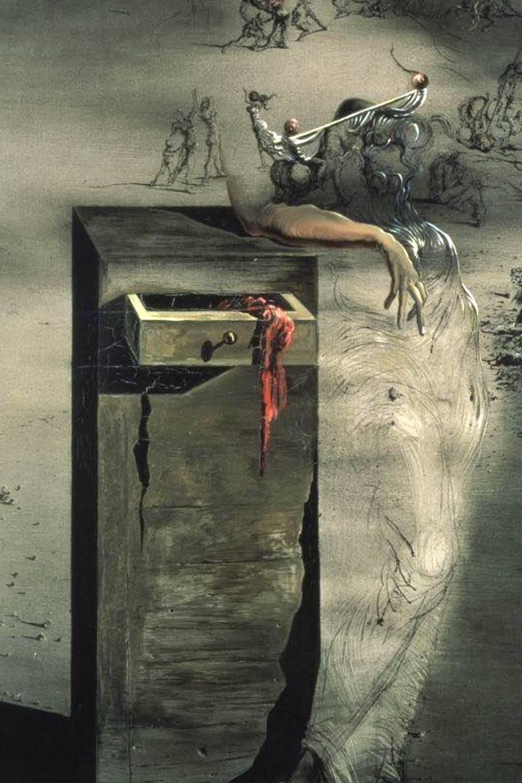 poesia augusto anjos morte decomposicao apostrofe podridao