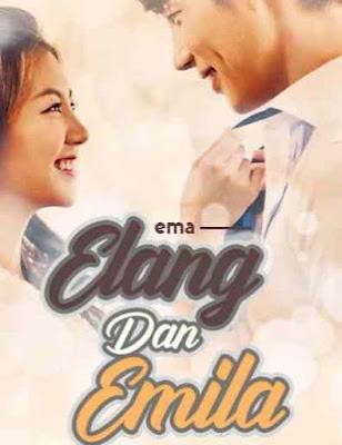 Novel Elang Dan Emila Karya Ema Full Episode