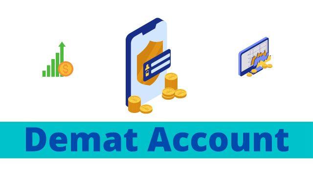 डीमैट अकाउंट क्या है? और Demat Account कैसे खोला जाता है