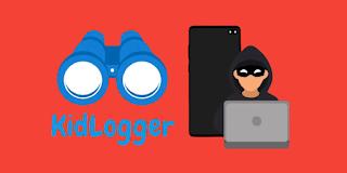 kidlogger,تطبيقات,تطبيقات محجوبة,تطبيقات اندرويد,حذف التطبيقات,تطبيقات اندرويد 2016,حذف تطبيقات الاندرويد,تطبيقات اندرويد خطيرة,اخطر تطبيقات الاندرويد,تطبيقات اندرويد محظورة,تطبيق النهار,مسح تطبيق اساسي,تطبيق ويفي,تطبيق ويكي,تطبيق اندرويد 2020,تطبيق حماية,تطبيق استرجاع الصور,تطبيق يوتيوب,تطبيق اختراق الفيس بوك,تطبيق التجسس على الهواتف مجانا,تطبيق هكر العاب,تطبيق التجسس على ماسنجر,تطبيق التجسس على رسائل الواتس اب,تطبيق واي فاي ماب
