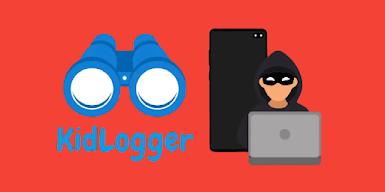 أفضل 3 تطبيقات كايلوغر للتجسس على أي هاتف
