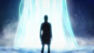 進撃の巨人 4期アニメ 76話   エレン・イェーガー Eren Jager CV. 梶裕貴   Attack on Titan The Final Season