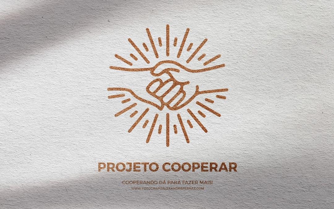Projeto Cooperar