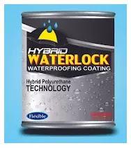 Cat Lemkra Hybrid Waterlock