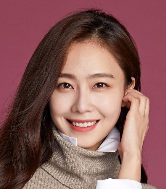 Hong Soo Hyun Biodata, Agama, Drama, Pacar Dan Profil Lengkap