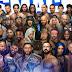 Ver Repetición y Resultados de Wwe SmackDown 22 de Octubre del 2021