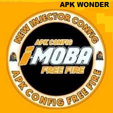 Imoba Free Fire is a new Android app by which every user can change the skins of Free Fire heroes & guns.