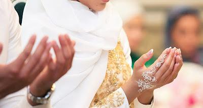 ইসলামের দৃষ্টিতে বিবাহের পবিত্রতা এবং বিবাহের উপকারিতা