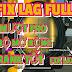 HƯỚNG DẪN FIX LAG FULL FREE FIRE OB30 GIẢM LAG FULL LEO RANK TỐT