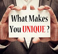 Pengertian Value Proposition, Elemen Penting, dan Cara Membuatnya