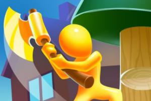 craft-lumberjack-game