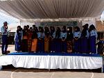 SMKN 1 Pringgabaya Deklarasikan Gerakan Anti Bullying di Dunia Pendidikan
