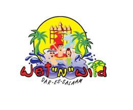 15+ Job Vacancies at Kunduchi Water Park - Various Posts