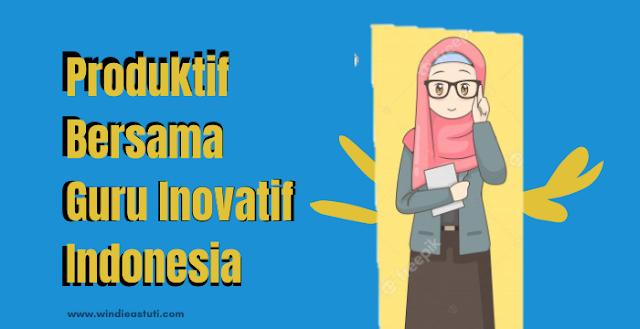 Guru Inovatif.id