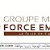 Maroc Force Emploi recrute des agents logistique sur Casablanca