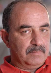 تعيين السيد باسل طنوس ناطقاً لبلدية معلوت ترشيحا للوسط العربي :