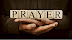 Make Prayer More Beautiful : Useful Prayer Programme For All Primary School