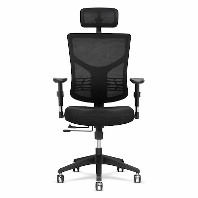 x-project chair