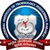 National Institute of Technology Puducherry, Karaikal, Puducherry, Wanted Teaching Faculty