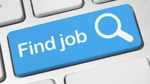 Shorthand Typist Jobs in District Court