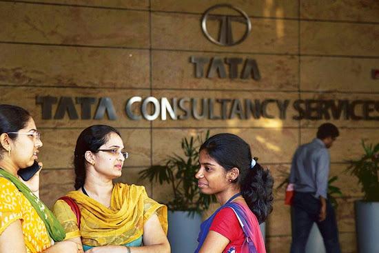 TCS Hiring womans october 2021