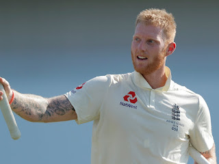ben-stokes-will-not-play-asses