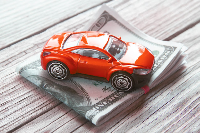 Cheapest car insurance in Springfield