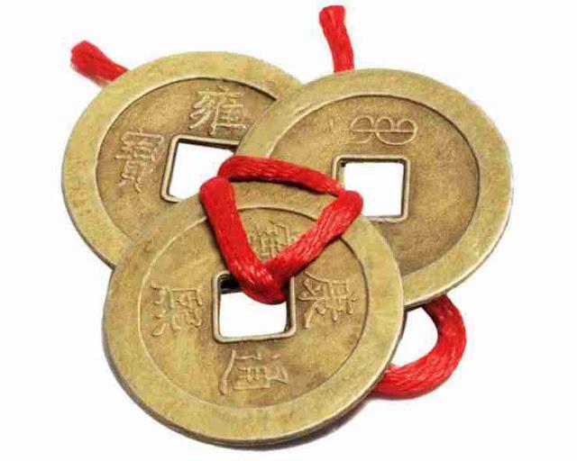 फेंगशुई: घर पर रखें ये चीजें, हमेशा रहेंगे खुश, पा सकते हैं धन और अच्छी किस्मत