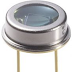 What is a Photodiode? Working, V-I Characteristics, Applications