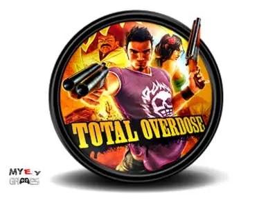 تحميل لعبة GTA 11 للكمبيوتر من ميديا فاير مضغوطة برابط مباشر