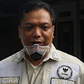 Kepala BNNK : Pembuatan Sabu di Lumajang Sangat Berbahaya