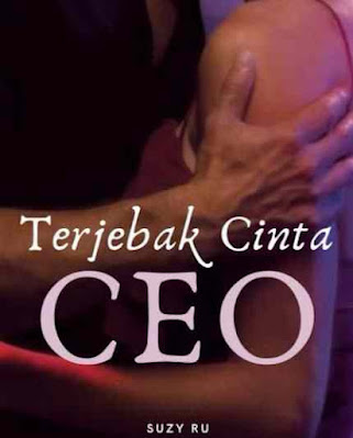 Novel Terjebak Cinta CEO Karya Suzy Ru Full Episode