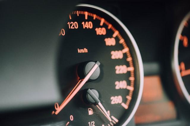 Car Price Lanka