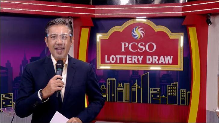STL Result October 13, 2021 Visayas, Mindanao
