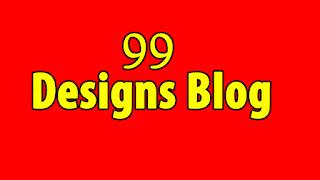 99 Designs Blog