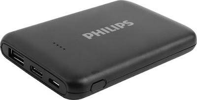 Philips Super Slim