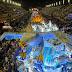 Escolas de samba do Rio iniciam venda de ingressos para o carnaval de 2022