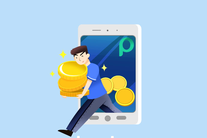 How to make money on OPAY App and Earn 20k weekly