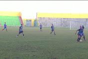 Patahkan Langkah Tim Tebo, Squad Rimbo Ulu Lolos Ke Semi Final